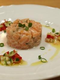 【参加者募集】7月のイタリア家庭料理クラス - シニョーラKAYOのイタリアンな生活