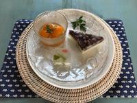 我が家の枇杷 - Chamomile