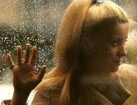 梅雨のあとさき - LilyのSweet Style