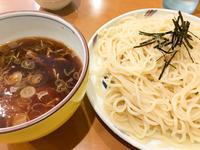 好日@東中野 - atsushisaito.blog