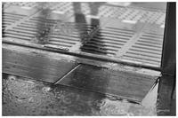 豪雨 - BobのCamera
