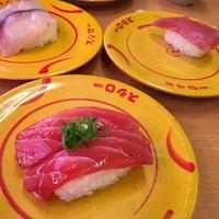 牡蛎フライ - おいしい日記