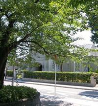 タロットとの距離感 - 横浜元町でネイルとタロット占い&タロット教室~Paroles de Vie~