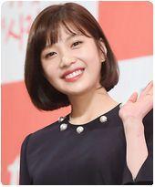 ジョイ - 韓国俳優DATABASE