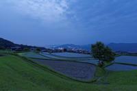 大和~ ピンクに染まる - katsuのヘタッピ風景