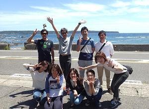 6月3日(土)4日(日)串本TOUR&講習★ - ダイビング 大阪のイージー  ツアーブログ