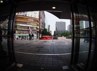 6月21日 今日の写真  - ainosatoブログ02