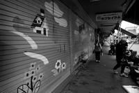 下町歩き 2017 #02 - Yoshi-A の写真の楽しみ