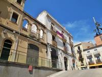Vilanovaでコンサート - gyuのバルセロナ便り  Letter from Barcelona