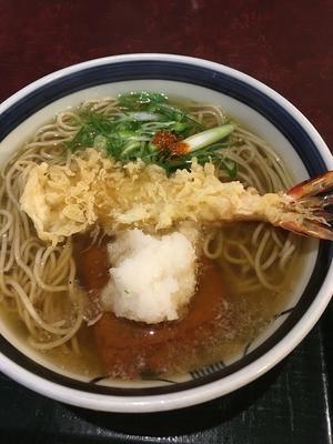 ではバンコクで(^^)(関空へ) - 観光地へ行こう! sightseeing stay meal