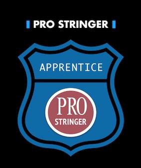 Apprenticeフィードバック|角切れ解消までの経緯 - プロストリンガー公式ブログ