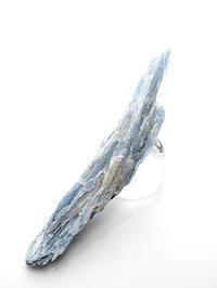 「更新情報」 カイヤナイト 結晶 - Web shop NatureWorks