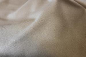 MMM総括 差し色カラーでMPLサンプラ「ローブドカーディガン」 - 日々是お針子