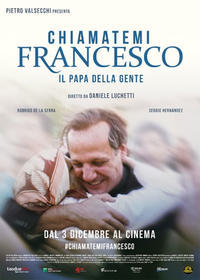 「ローマ法王になる日まで」 - ヨーロッパ映画を観よう!