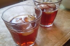 アイスティー♪ - 紅茶ライフ