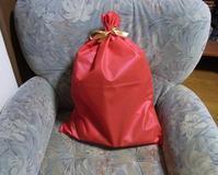 父の日のプレゼント - FRIED BAND