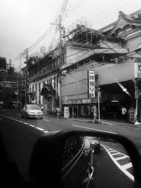 川端通街景色 '17.06 - 日本写真かるた協会~写真が好きなオッサンのブログ~