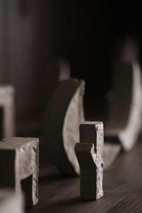 コルチ 個展「幸運なかたつむり」 - Gallery I