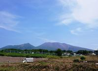 毎年恒例永遠の女子会(熊谷組) - 浅間山眺めてほのぼのlife~花だより♪