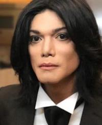 AY対談w「マイケルの印象ほか」 - マイケルと読書と、、