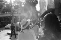 OMOTESANDO 2017 - Shuffle