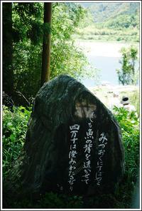 四国巡り -27 - Camellia-shige Gallery 2