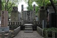 富岡八幡宮 - りゅう太のあしあと