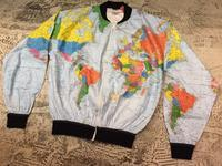 6月24日(土)大阪店スーペリア入荷!#4 MIX編!PaperJKT&Levi's!! - magnets vintage clothing コダワリがある大人の為に。