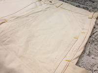 6月24日(土)大阪店スーペリア入荷!#5 Work編!NOS Painter&Work Pants!! - magnets vintage clothing コダワリがある大人の為に。