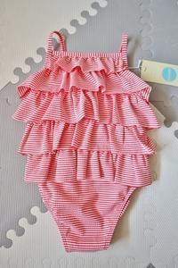 Bodenで子供用の水着を買いました☆ - ドイツより、素敵なものに囲まれて②