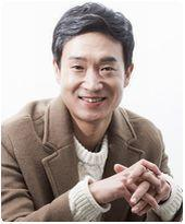 チョ・ウジン - 韓国俳優DATABASE