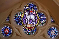 Bloor St. United Church (1/3) - Imagine