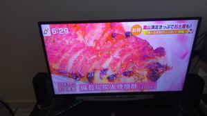 マレーシアで日本のテレビを楽しんでます - ゆったり まったり のんびりと