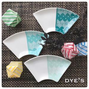 Happy Dye's Life
