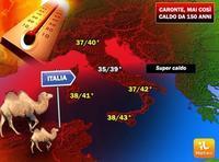 """""""熱中症対策!② ♡経口補水液の作り方♪"""" ~ 猛暑、襲う!ヨーロッパ@ローマ・イタリア、夏の必需品! ~ - ROMA  - PhotoBlog"""