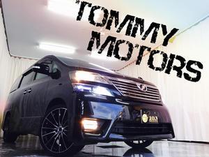 6月23日 金曜日のみんなブログ(´▽`) 夏のお出かけに♬TOMMYレンタカー♬ - ランクル 大好き TOMMYのニコニコブログ トミーブログ