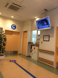 ほっと一安心のMRI検査~٩(^‿^)۶ - アロマセラピー☆ホーリーフ アロマ&クリスタルセラピー サロン&スクール ++癒しの森から ++