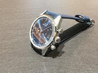 ZENITH クロノマスター - 熊本 時計の大橋 オフィシャルブログ