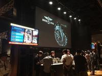 ブライトリングメンバーズサロン2017in福岡 - 熊本 時計の大橋 オフィシャルブログ