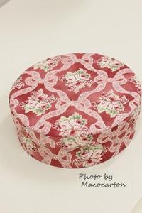 生徒さんの作品♡ - Atelier Maco's Carton