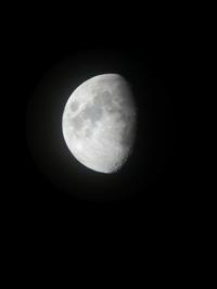 今回の旅のハイライト、マウナケア山頂のサンセット、星空鑑賞ツアーへ出掛けます! - せっかく行く海外旅行のために