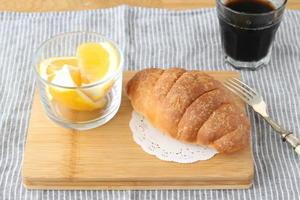 北海道からの幸せ便 - パンとアイシングクッキー、マシュマロフォンダントの教室 launa