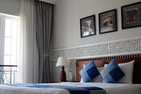 LANTANA BOUTIQUE HOTEL - 旅時間