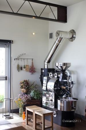 KALEIDO COFFEE(カレイド コーヒー) ~2周年おめでとうございます!~ - 日々の贈り物(私の宇都宮生活)