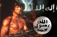 米国が アルカイダ と ISIS テロを組織を 創設 #1 GlobalResearch - 1ROO 作戦司令室