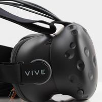 HTC Vive 不具合発生?! - hanchanjp・はんちゃんJP