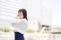 タナカエミリさん(@d_tana_d) - single engine