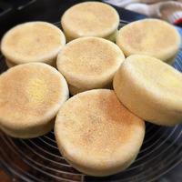 我が家で人気のサンド用パン🎵 - nao's daily bread