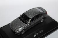 1/87 Schuco BMW 335i - 1/87 SCHUCO & 1/64 KYOSHO ミニカーコレクション byまさーる