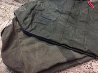 6月24日(土)大阪店スーペリア入荷!#8 U.S.Military編Part2!MIX!! - magnets vintage clothing コダワリがある大人の為に。
